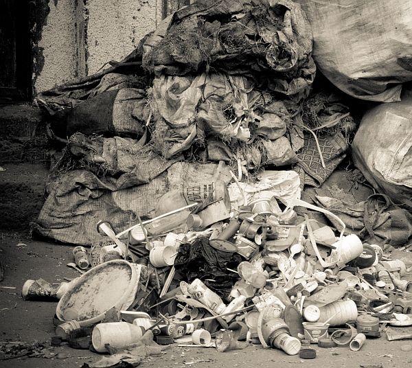garbage (1)