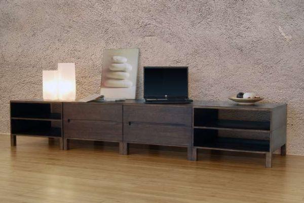 Greeington Fine Bamboo Furniture
