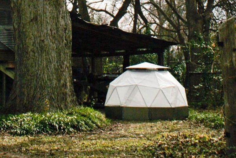 Horto Domi self-managing smart garden