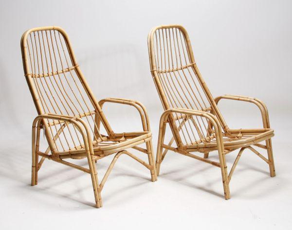 Bamboo Furniture 2