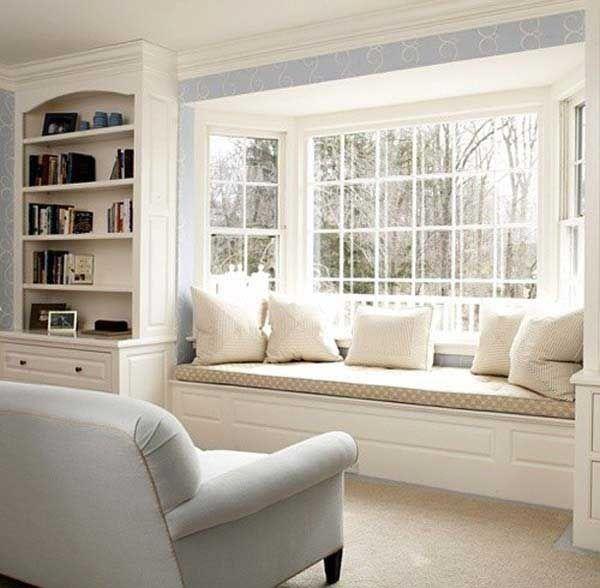window seat  (5)