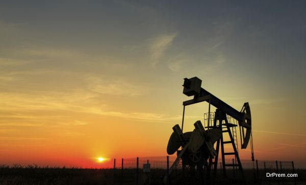 hydraulic fracturing (1)