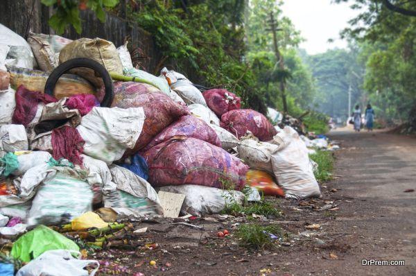 impact of plastic (2)