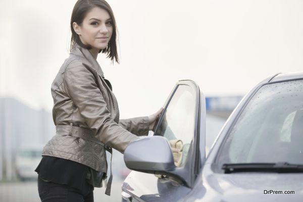 eco friendly car washing (1)