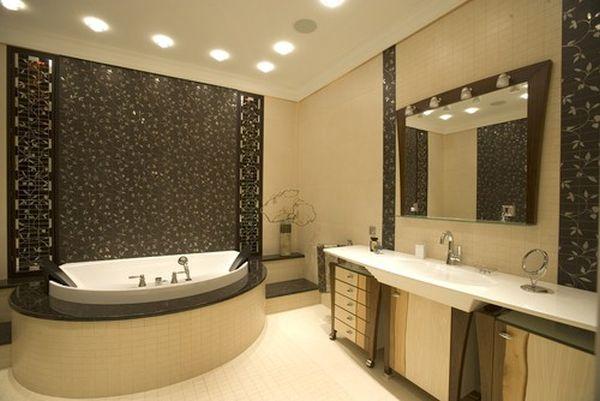 energy efficient lighting options