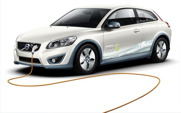 electric cars 8