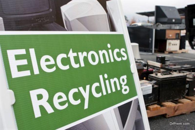 recycling-electronics