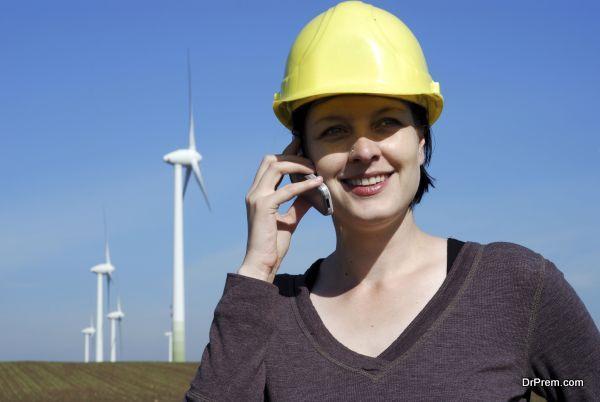 wind power (2)