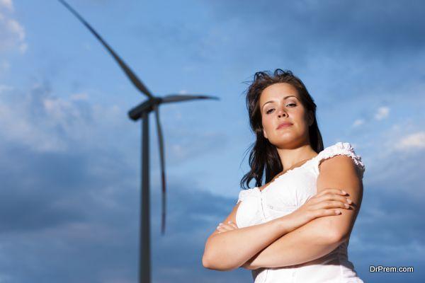 wind power (3)