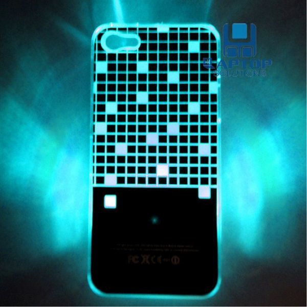 LED iPhone 5 Case