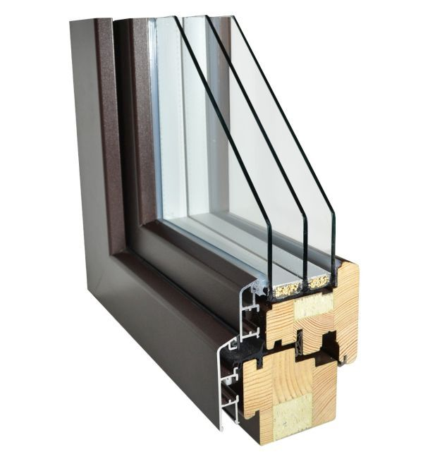 energy efficient window (8)