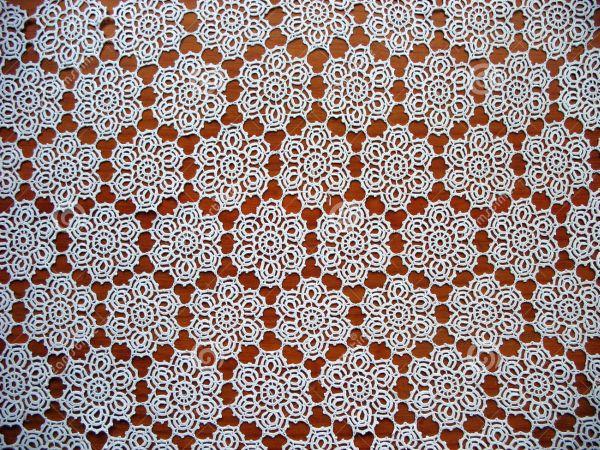 old tablecloth rug (3)