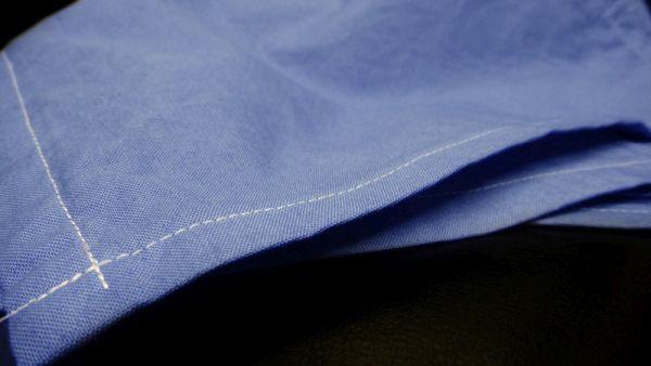 old tablecloth rug (4)