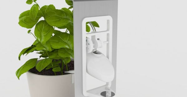 Hydroponic systems (2)