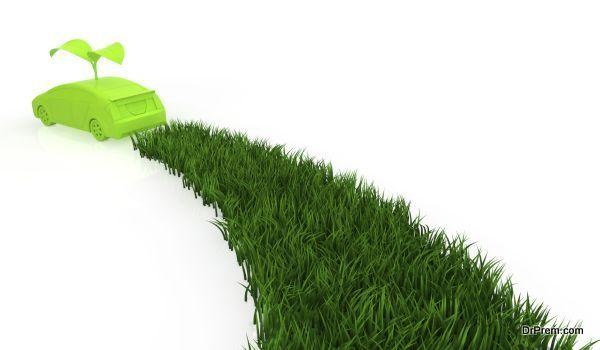 biofuels (3)