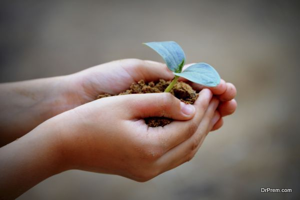 Carbon Farming (1)