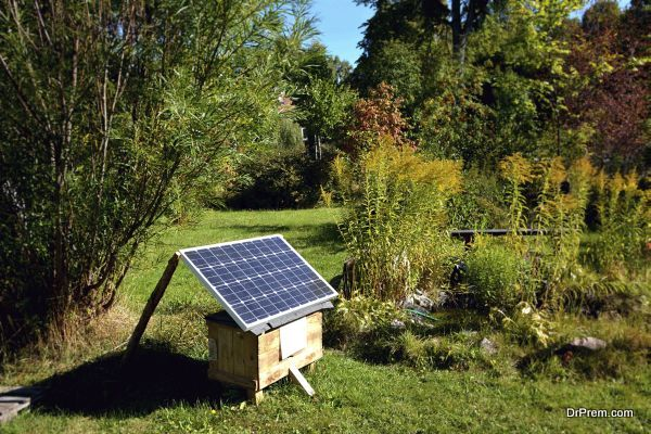 going off-grid (2)