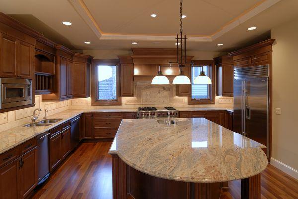 granite countertops (1)