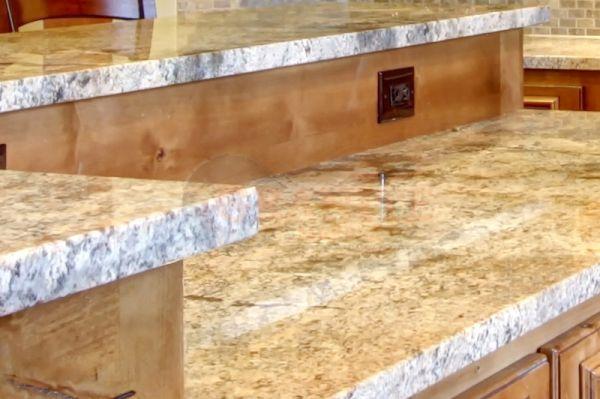 granite countertops 2