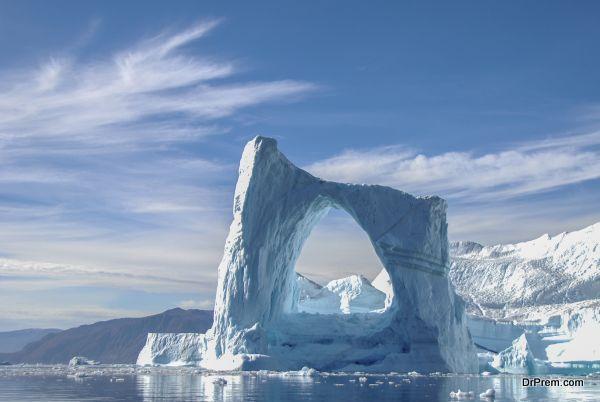 Antarctic is showing bigger (2)