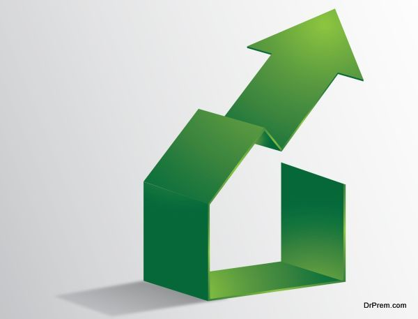 Home Go Green