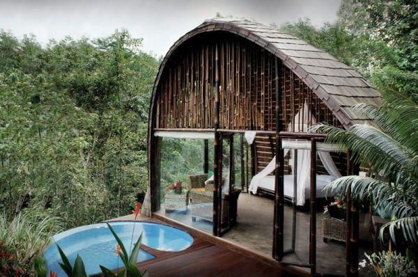 Villa AwangAwang Bali
