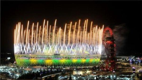 2012-london-olympics