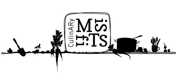 culinary-misfits