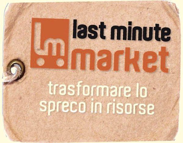 last-minute-market