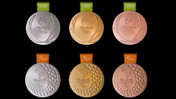 rio-2016-olympic-medals