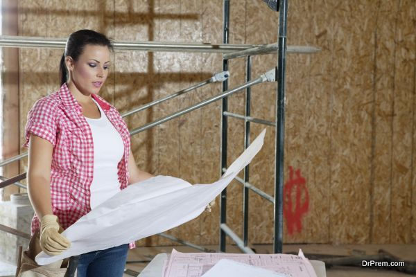hire-a-licensed-contractor