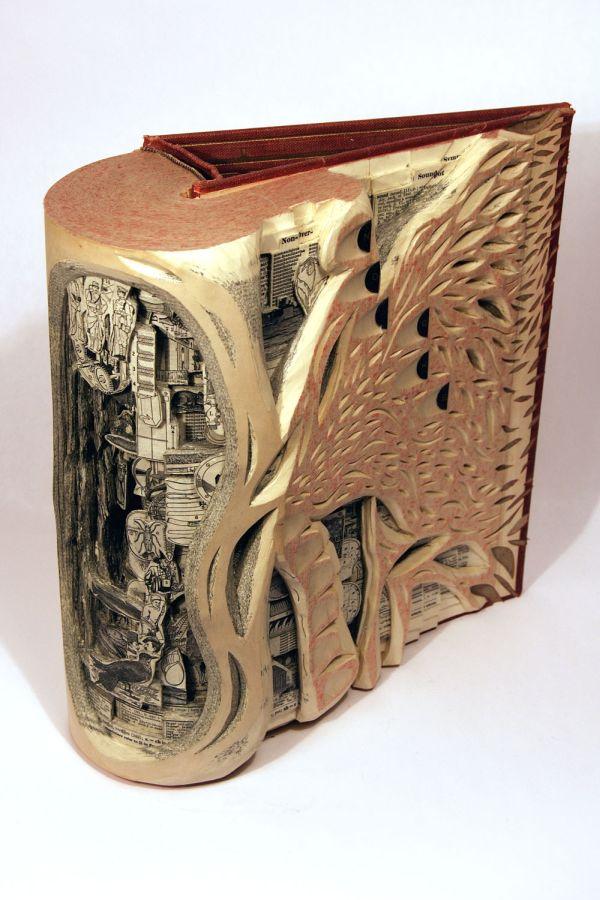 book-sculptures-by-brain-dettmer