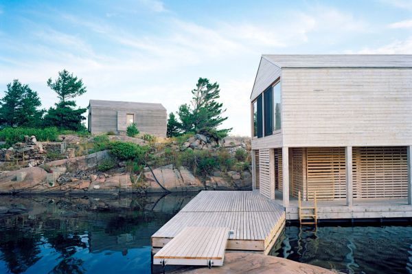 lake-huron-floating-house-by-mos