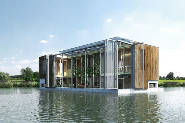 sustainable-floating-house-by-arqa