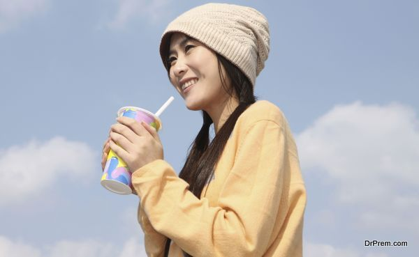 avoid-using-straw