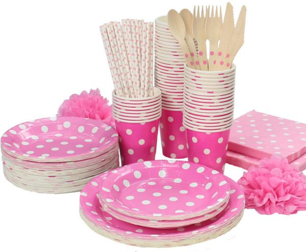 disposable-cups-and-plates