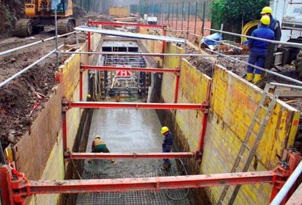 Slide rail systems (1)