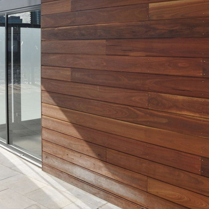 Types Of Cladding : Which is the best type of cladding to use for your home