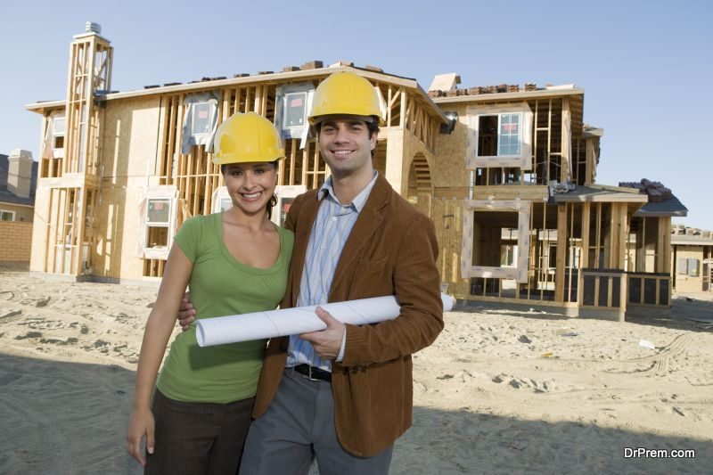 Green Home Practices And Construction (2)
