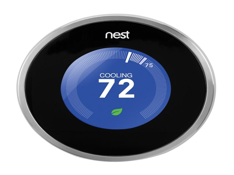7 Best Thermostats For Your Home