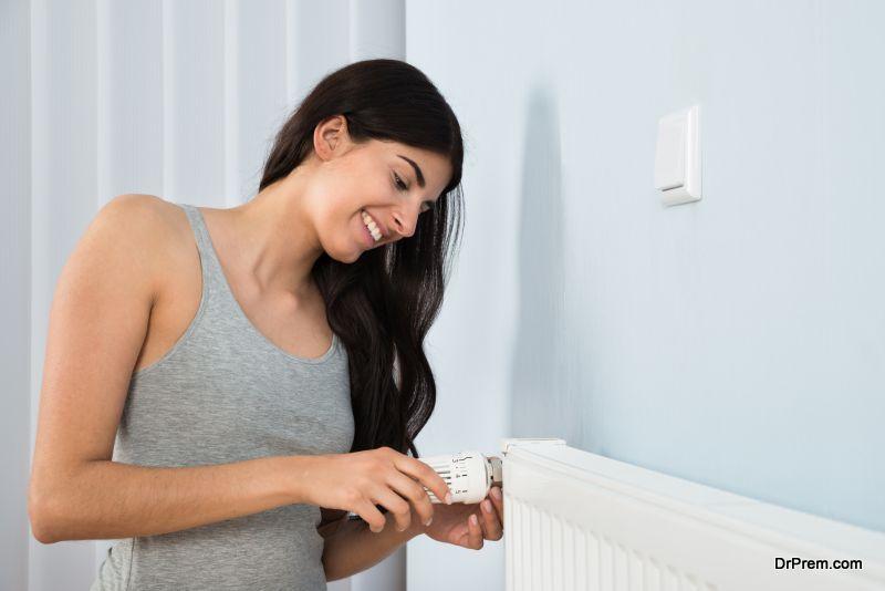 energy-saving-product