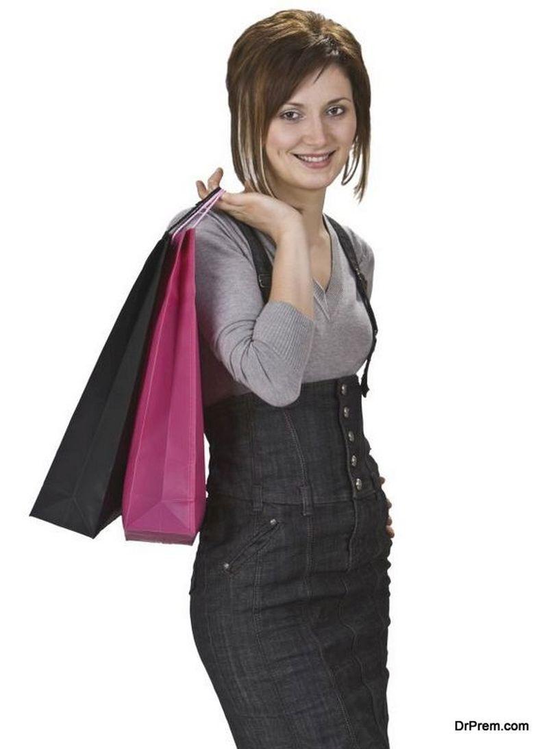 reusable-tote-bag