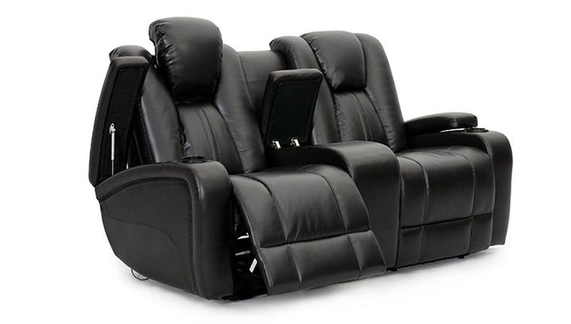 Energy Saving and Maintaining Tips For Your Power Recliners