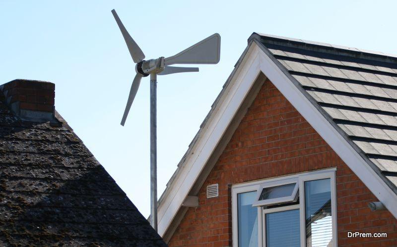 diy-wind-generator
