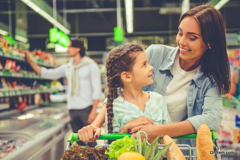 buying-organic-food