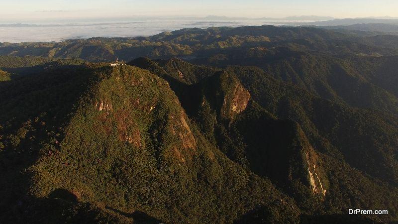 Eastern-Australia.