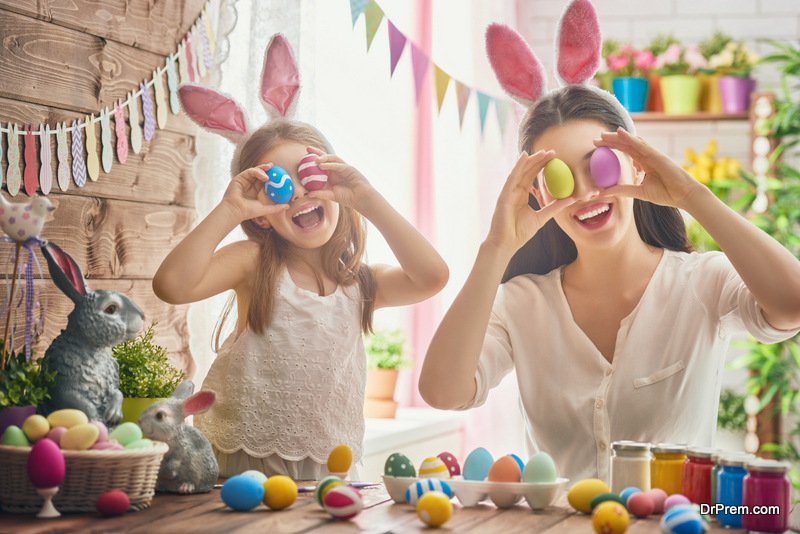 DIY-Ideas-For-Easter-Baskets