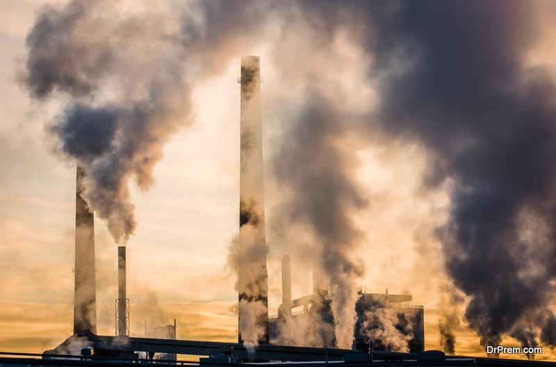 Atmospheric-carbon-dioxide