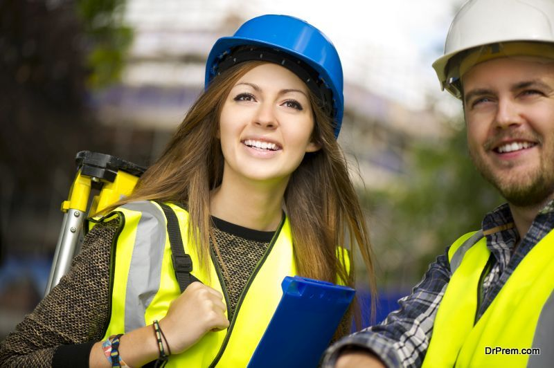 Civil-Engineers