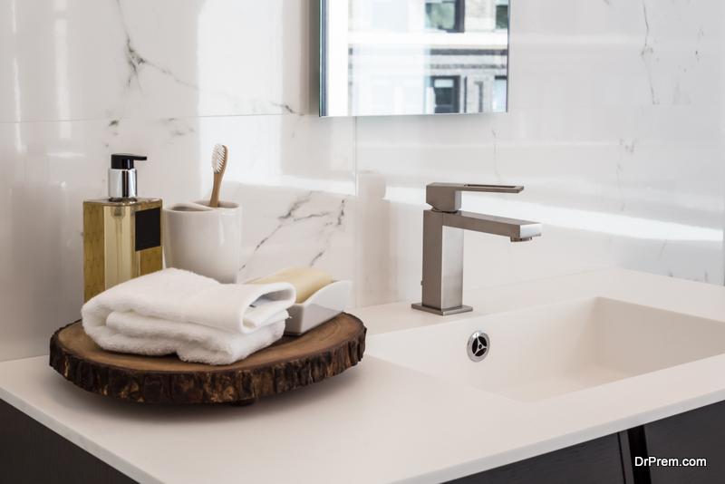 Retrofit-your-faucets